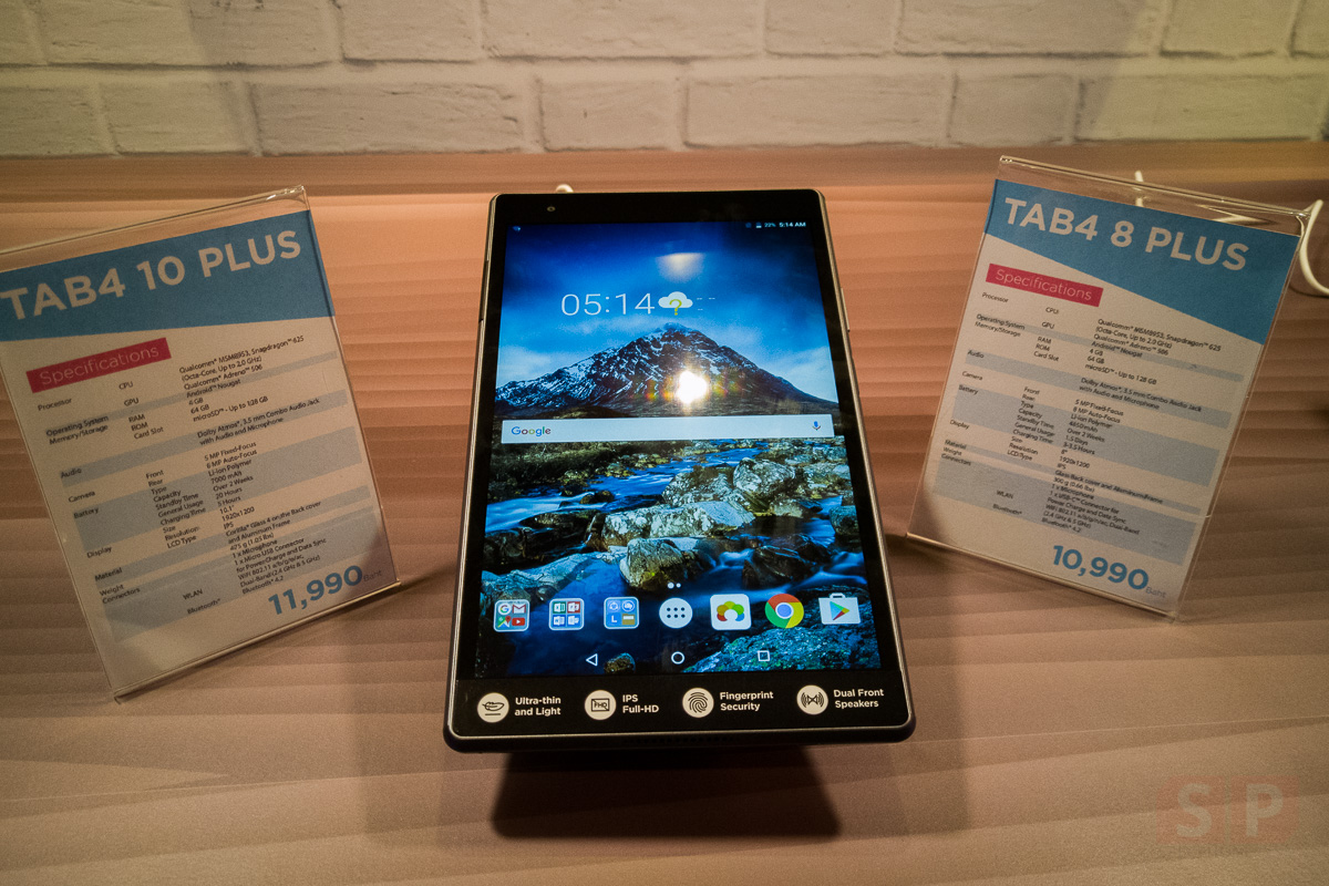 Hands-on-Lenovo-Tab-4-Plus-8-inch-SpecPhone-0015