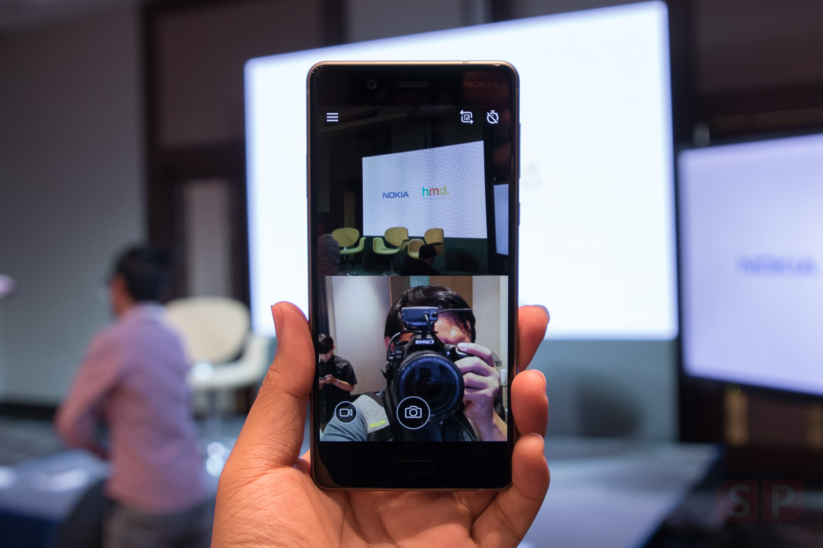 Hands-on-Preview-Nokia-8-SpecPhone-0011