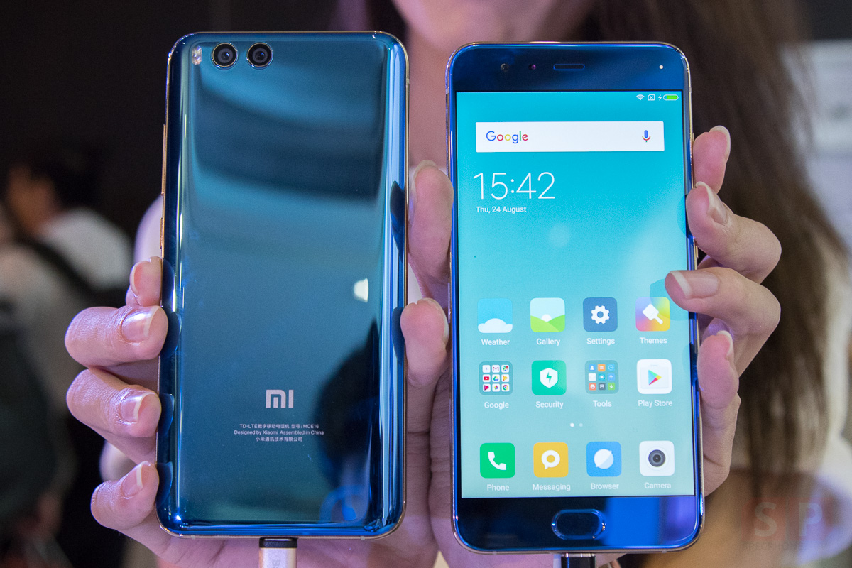 Hands-on-Xiaomi-Mi6-and-Redmi-Note-4-SpecPhone-0013