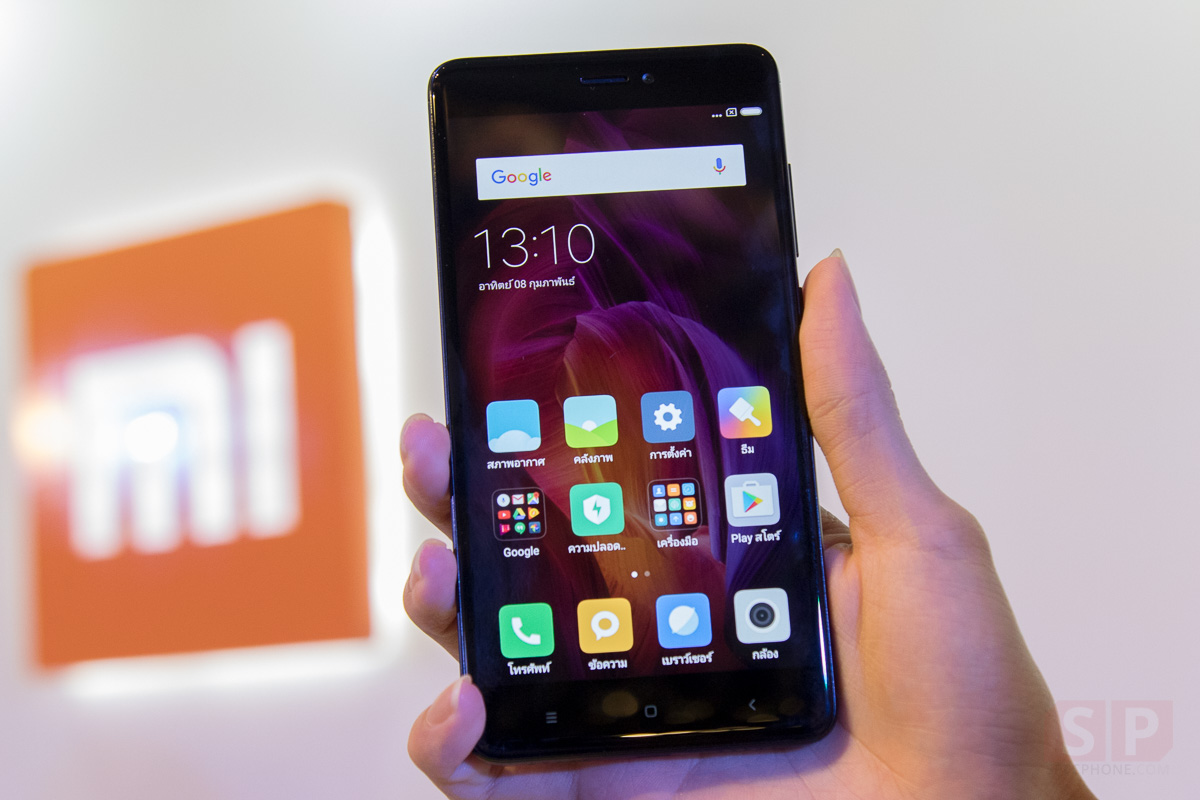 Hands-on-Xiaomi-Mi6-and-Redmi-Note-4-SpecPhone-0028