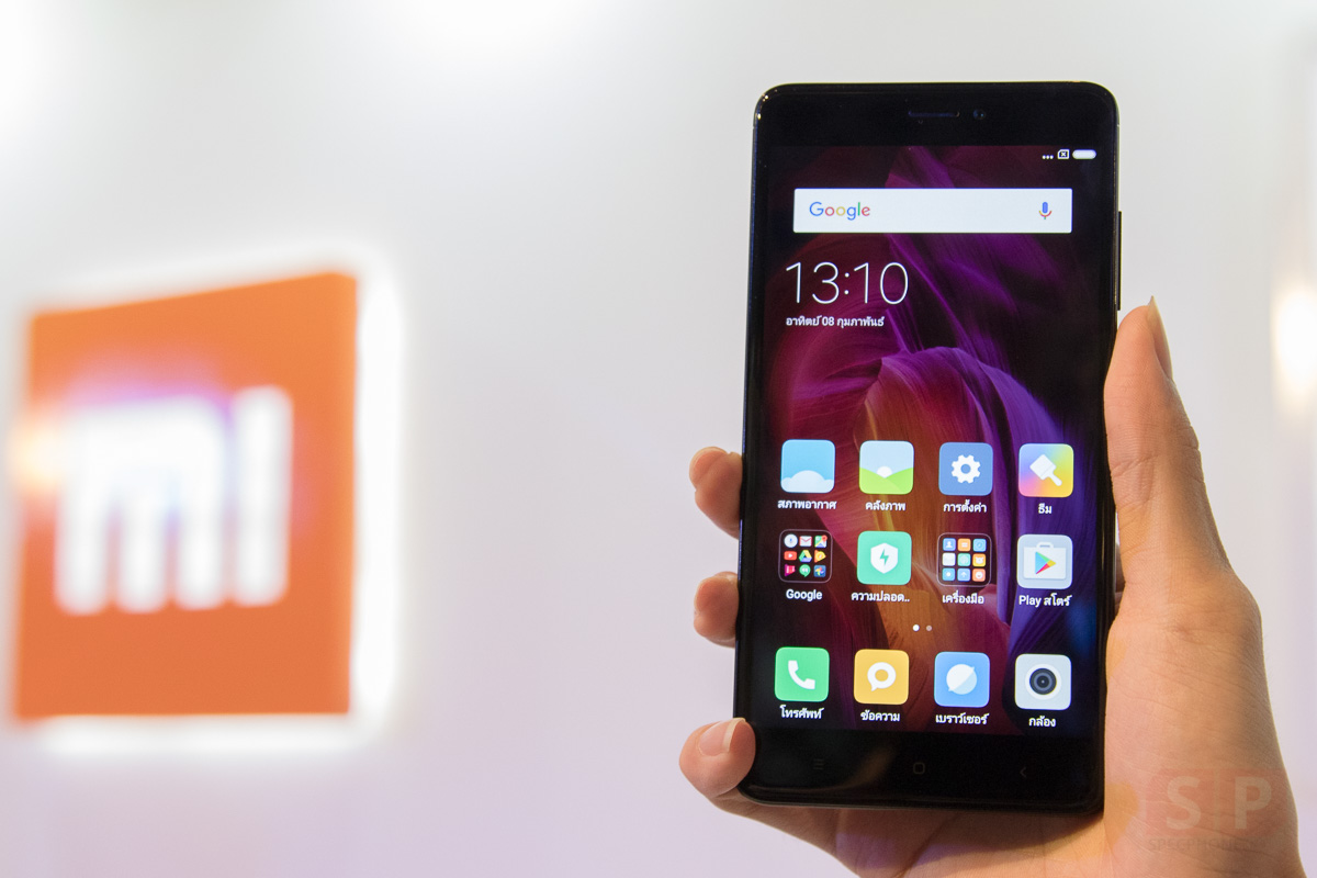 Hands-on-Xiaomi-Mi6-and-Redmi-Note-4-SpecPhone-0029