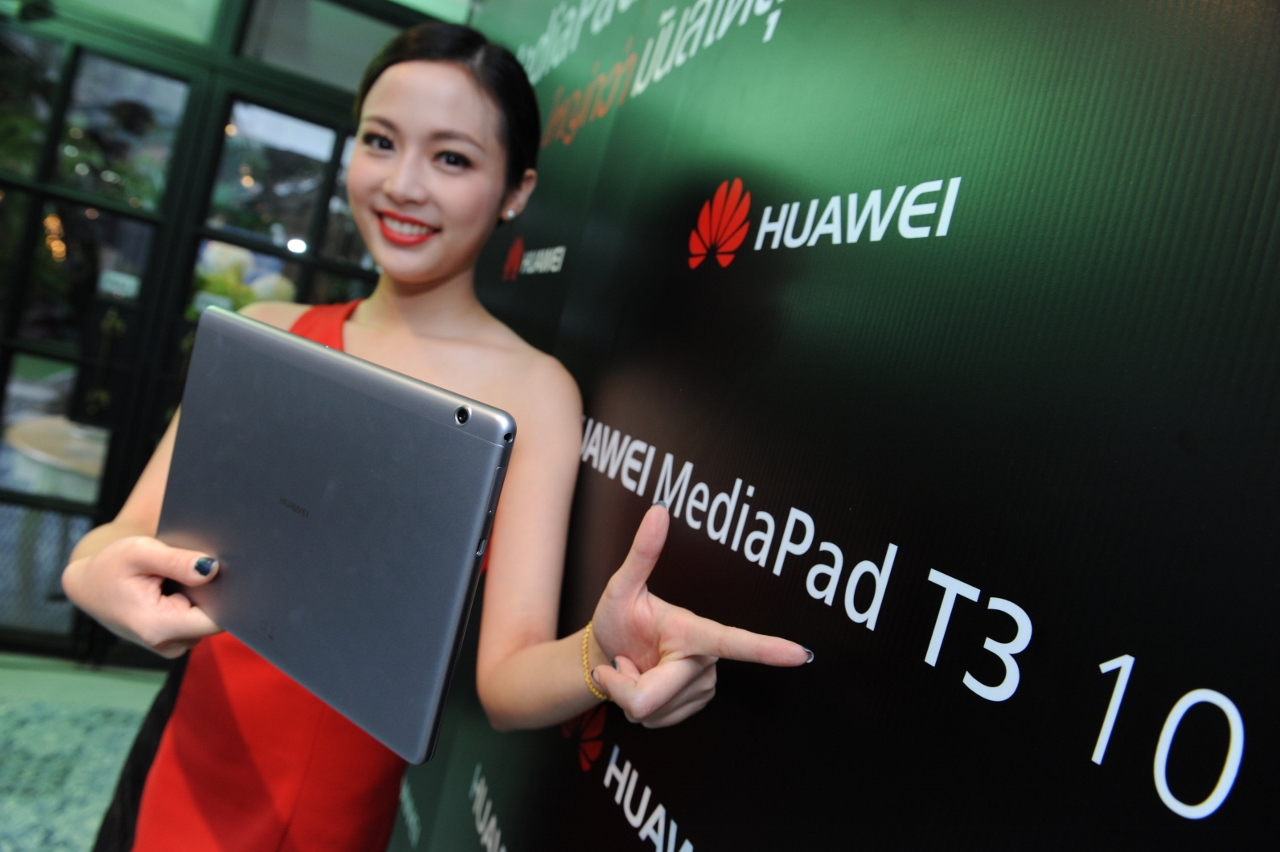 Huawei T3 10 (5)