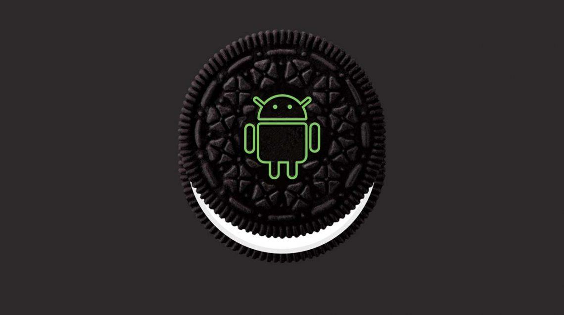 เจาะฟีเจอร์ใหม่ที่น่าสนใจใน Android 8.0 Oreo เร็วขึ้น 2 เท่า และกินแบตน้อยลง พร้อมปล่อยให้อัปเดตแล้ว!!!
