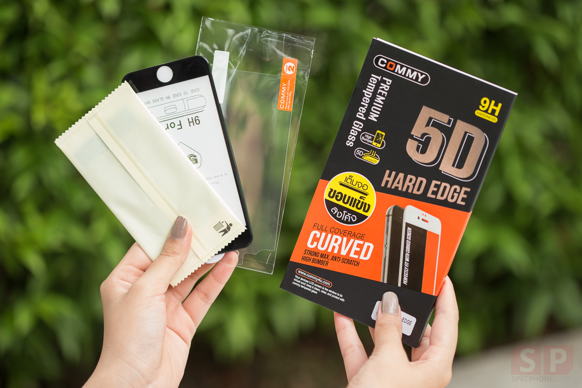 Review Commy 5D Hard EDGE SpecPhone 00002