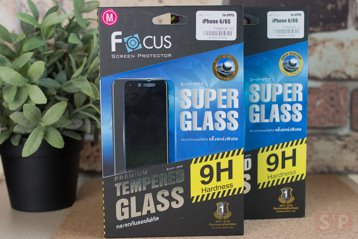 Review-Focus-Flim-SpecPhone-16