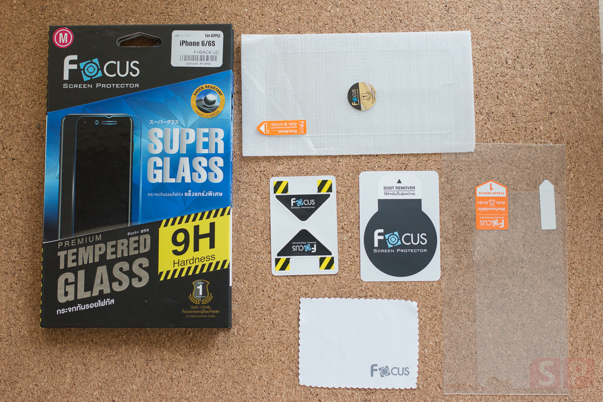 Review-Focus-Flim-SpecPhone-3