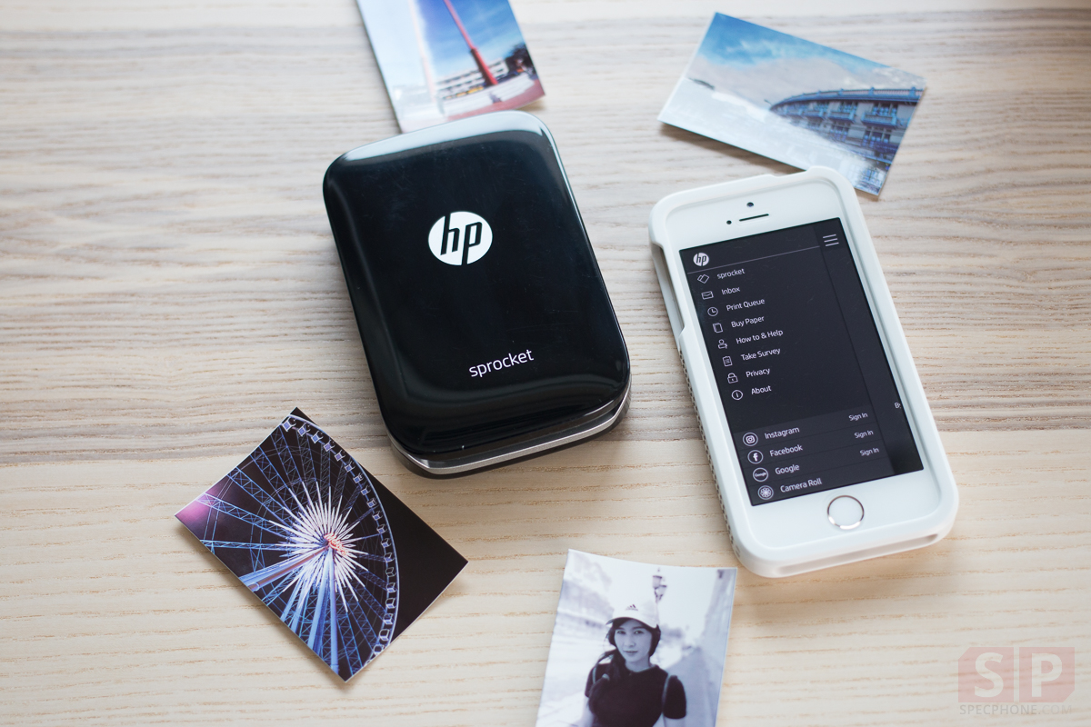 Review-HP-Sprocket-Photo-Printer-SpecPhone-10