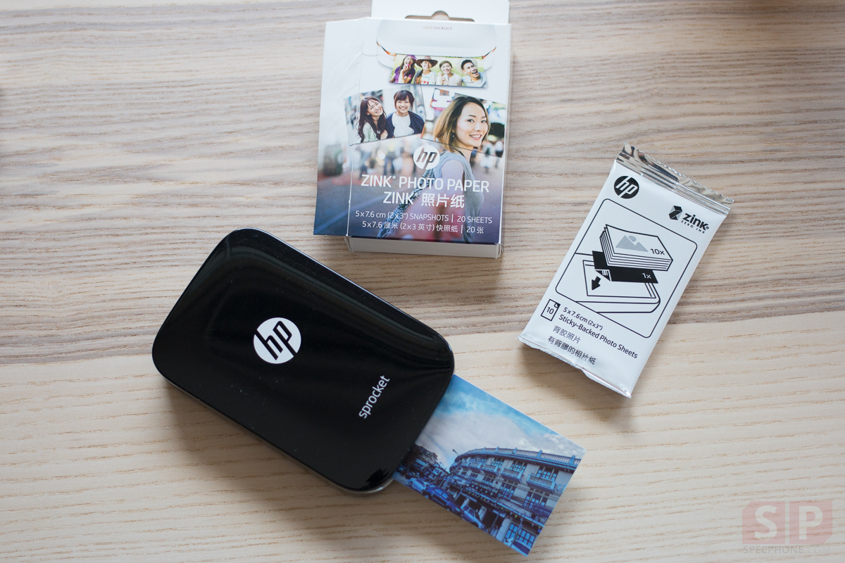 Review-HP-Sprocket-Photo-Printer-SpecPhone-2