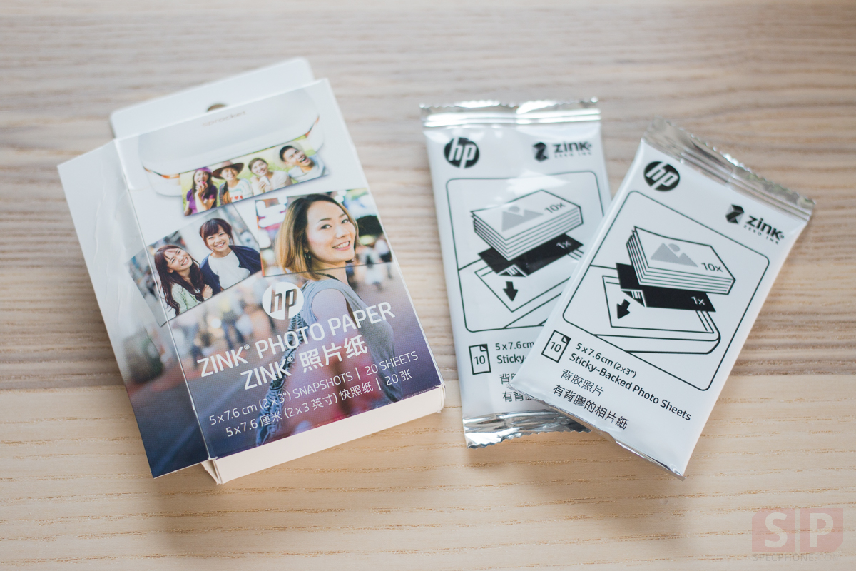 Review-HP-Sprocket-Photo-Printer-SpecPhone-4