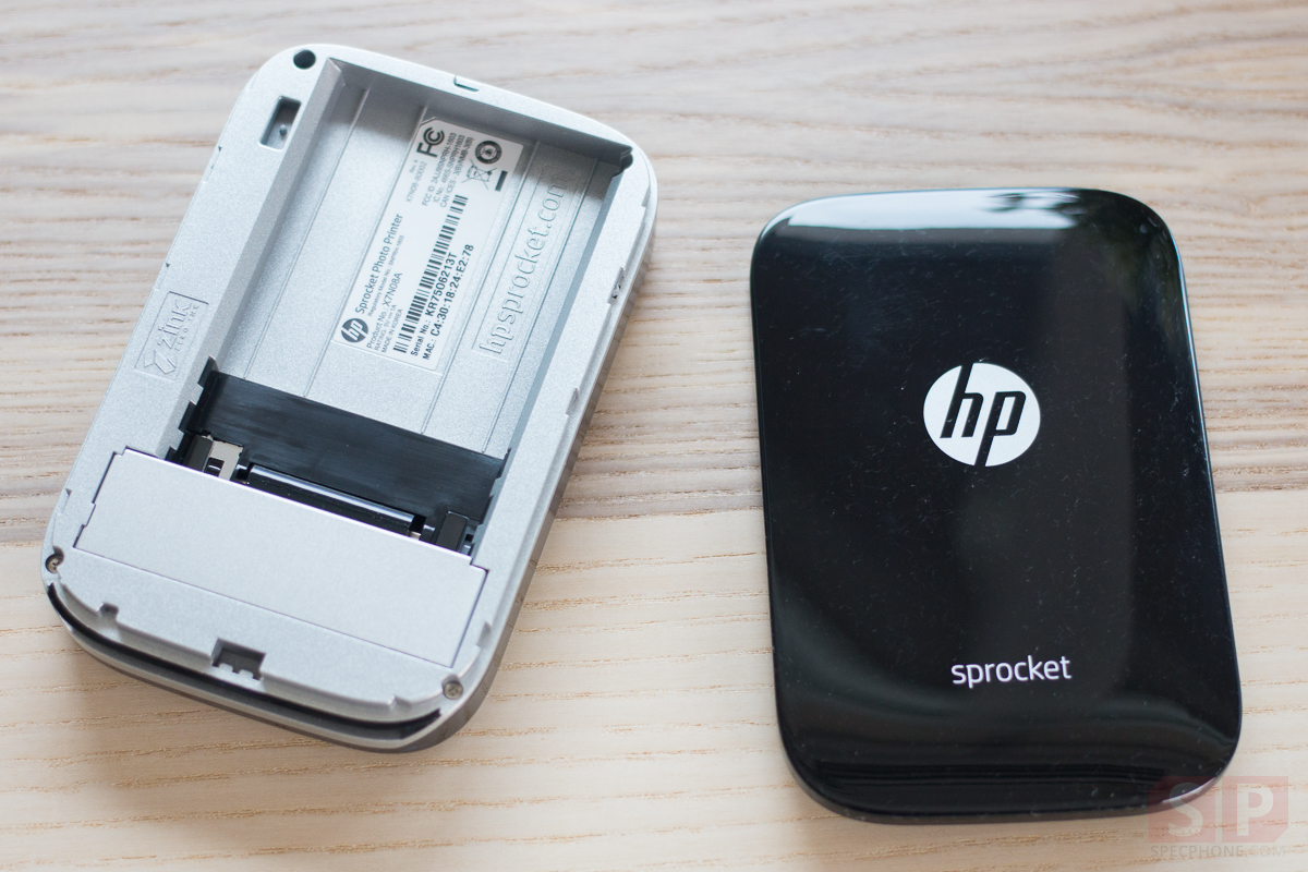 Review-HP-Sprocket-Photo-Printer-SpecPhone-8