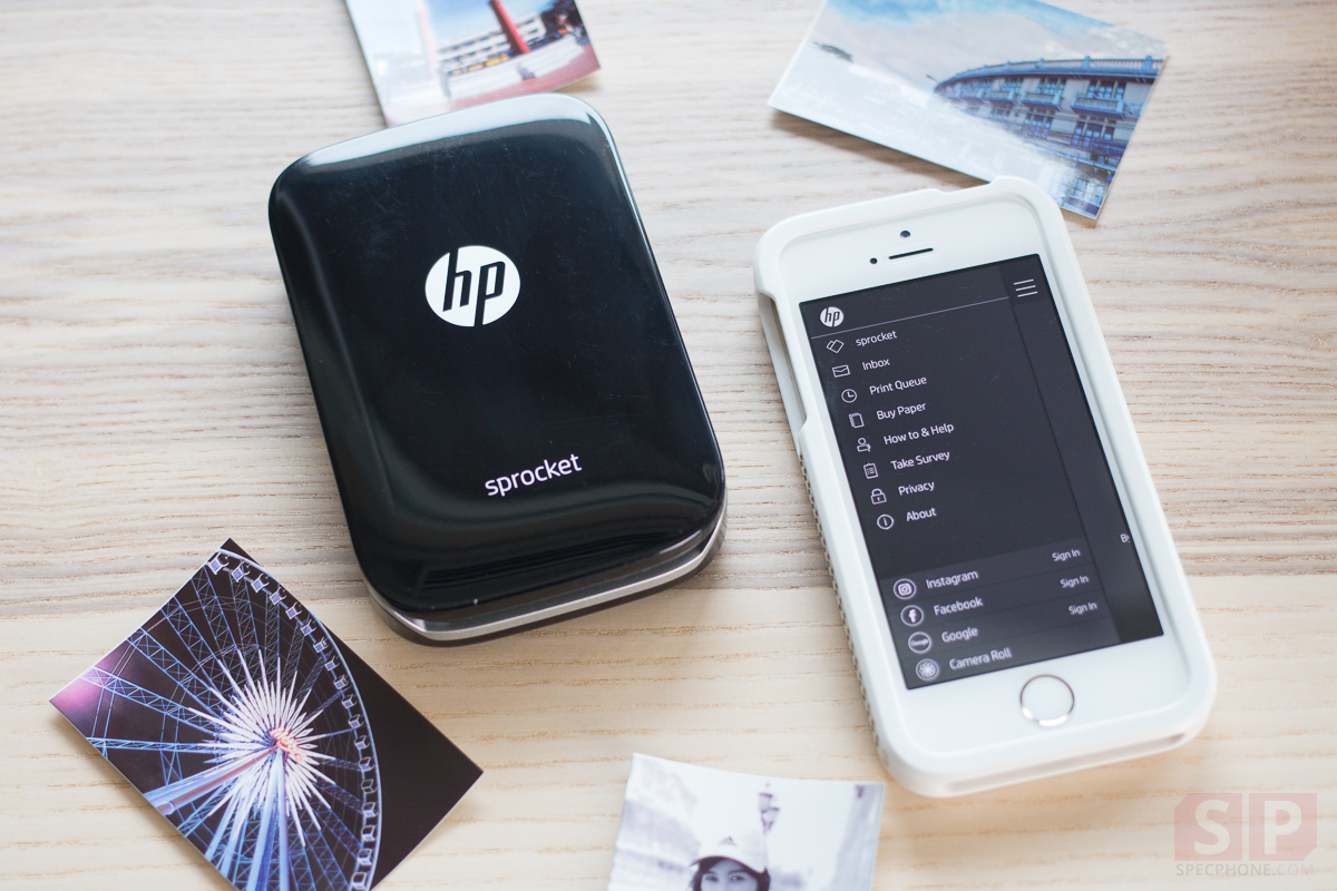 Review-HP-Sprocket-Photo-Printer-SpecPhone-9