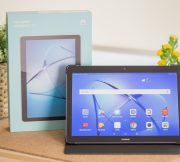 Review-Huawei-mediapad-T3-10-SpecPhone-1