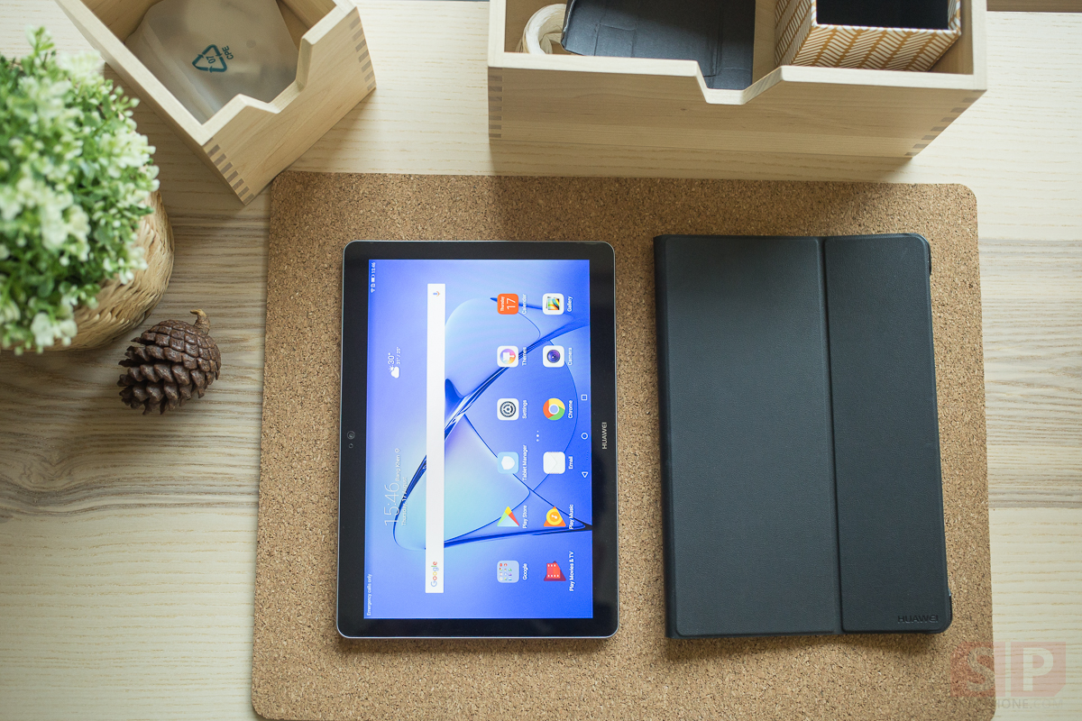 Review-Huawei-mediapad-T3-10-SpecPhone-10