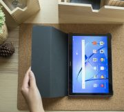Review-Huawei-mediapad-T3-10-SpecPhone-11