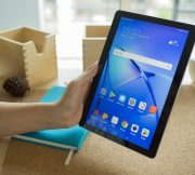Review-Huawei-mediapad-T3-10-SpecPhone-15