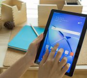Review-Huawei-mediapad-T3-10-SpecPhone-16