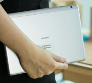 Review-Huawei-mediapad-T3-10-SpecPhone-17