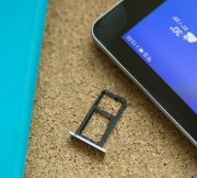 Review-Huawei-mediapad-T3-10-SpecPhone-18