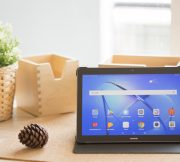 Review-Huawei-mediapad-T3-10-SpecPhone-2