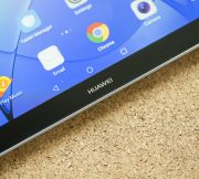 Review-Huawei-mediapad-T3-10-SpecPhone-23