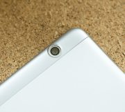 Review-Huawei-mediapad-T3-10-SpecPhone-24
