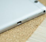 Review-Huawei-mediapad-T3-10-SpecPhone-25
