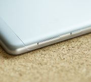 Review-Huawei-mediapad-T3-10-SpecPhone-26