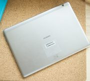 Review-Huawei-mediapad-T3-10-SpecPhone-27
