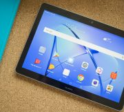 Review-Huawei-mediapad-T3-10-SpecPhone-28