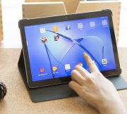Review-Huawei-mediapad-T3-10-SpecPhone-3