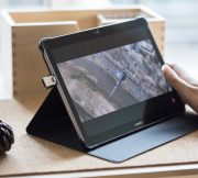 Review-Huawei-mediapad-T3-10-SpecPhone-6