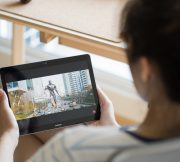 Review-Huawei-mediapad-T3-10-SpecPhone-7