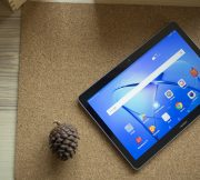 Review-Huawei-mediapad-T3-10-SpecPhone-9