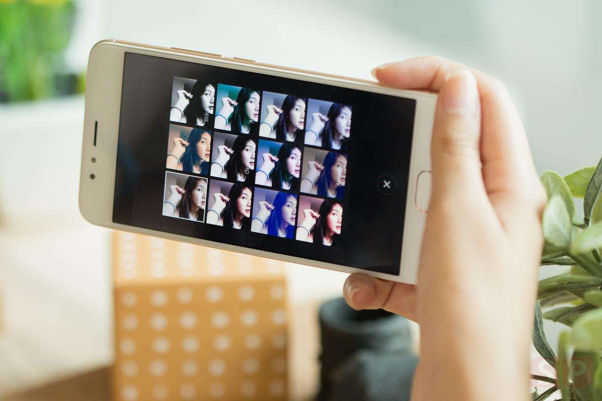 Review Meizu M5s SpecPhone 10