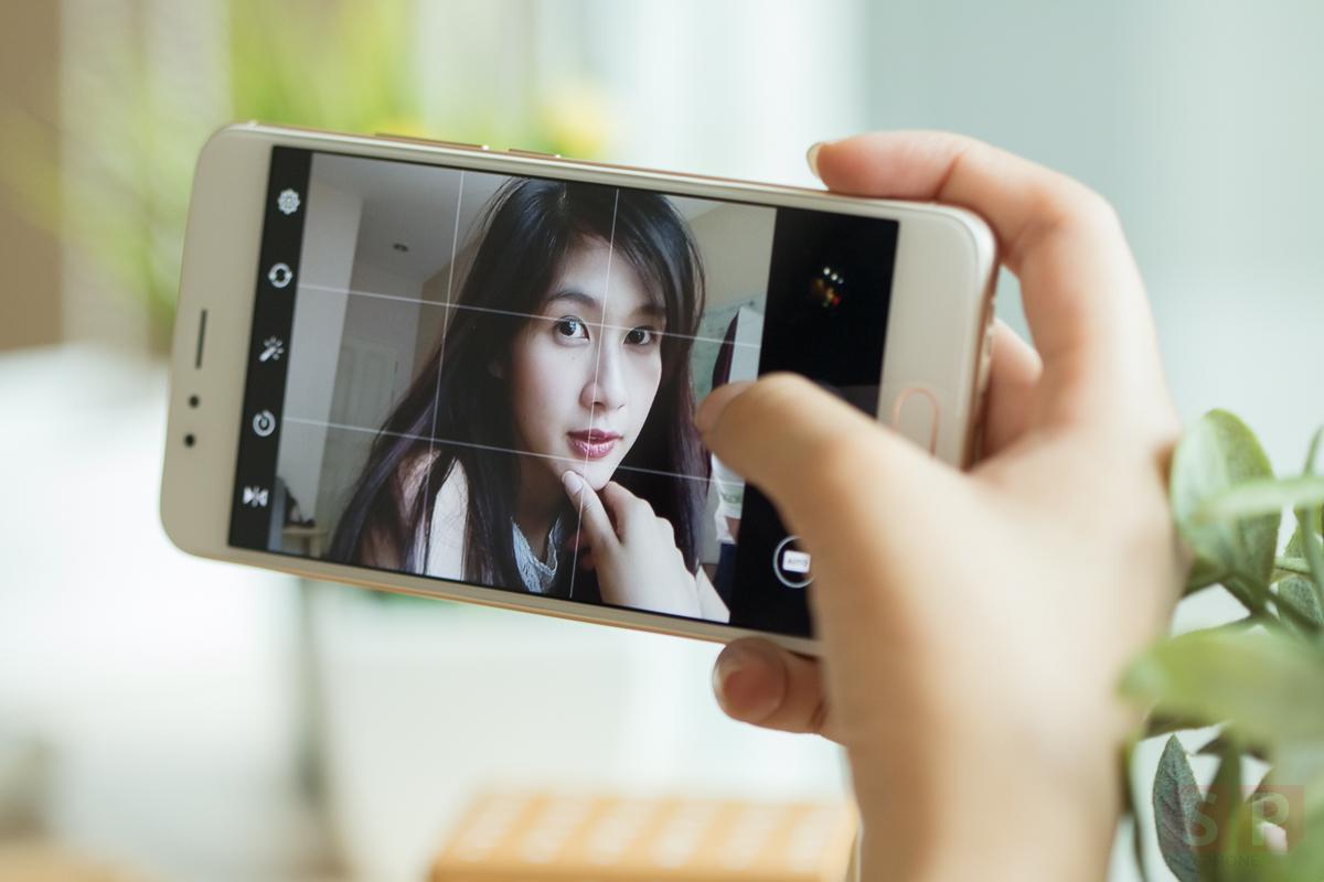Review Meizu M5s SpecPhone 12