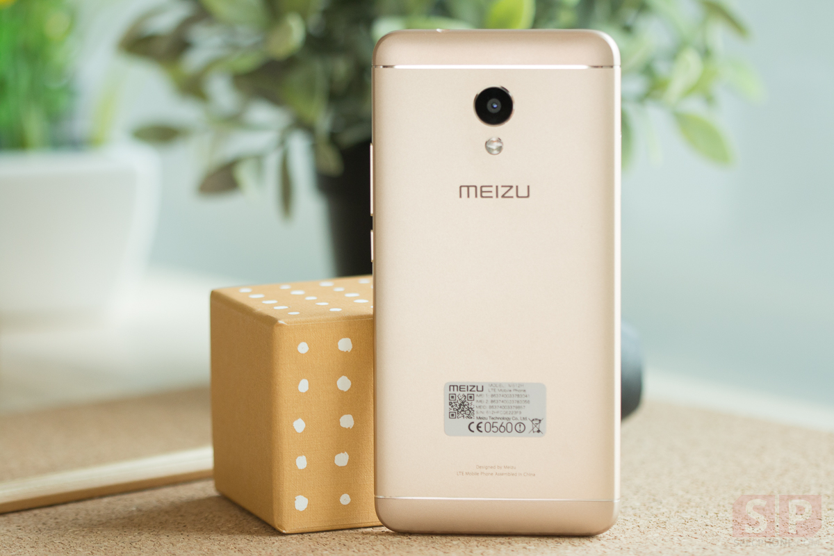 Review-Meizu-M5s-SpecPhone-14