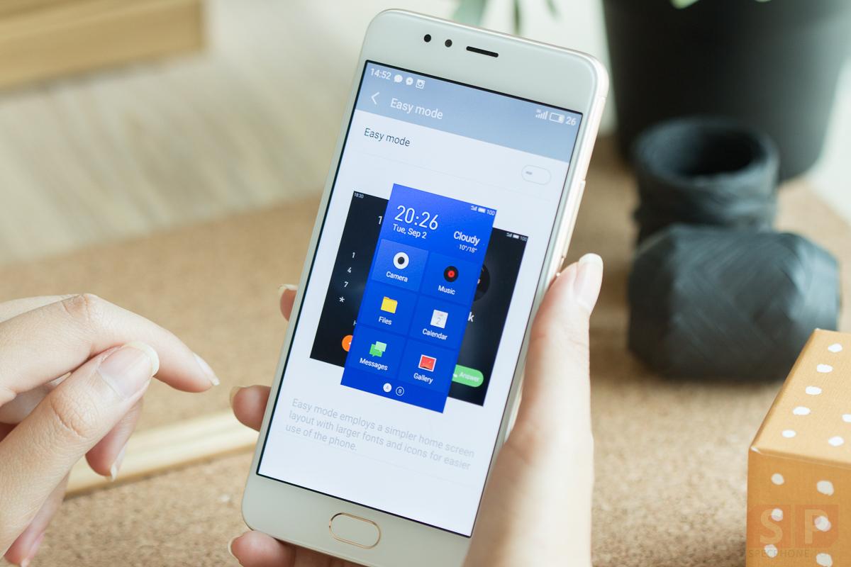 Review Meizu M5s SpecPhone 18