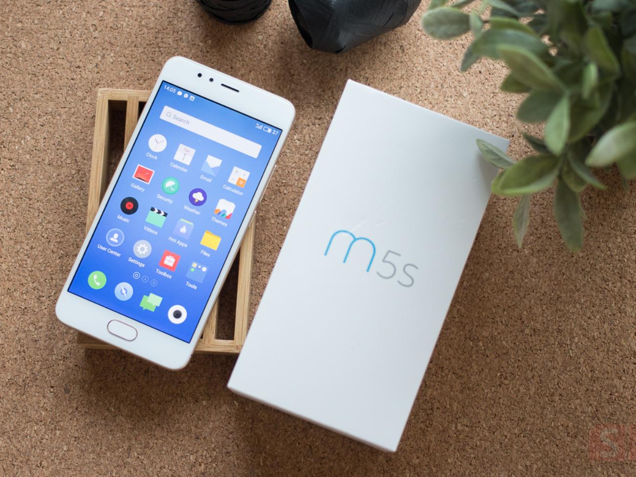 Review-Meizu-M5s-SpecPhone-2