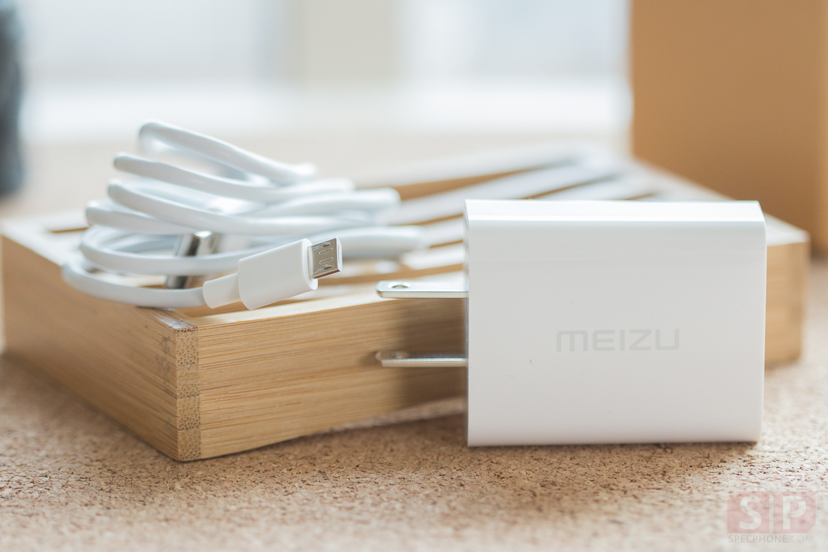 Review-Meizu-M5s-SpecPhone-21