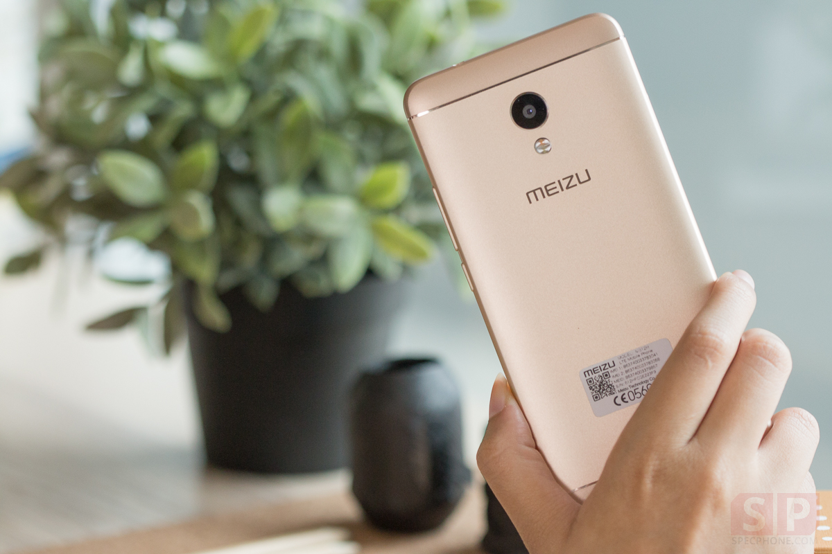 Review-Meizu-M5s-SpecPhone-26