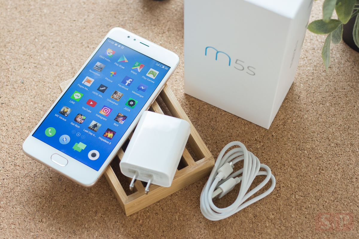Review-Meizu-M5s-SpecPhone-4