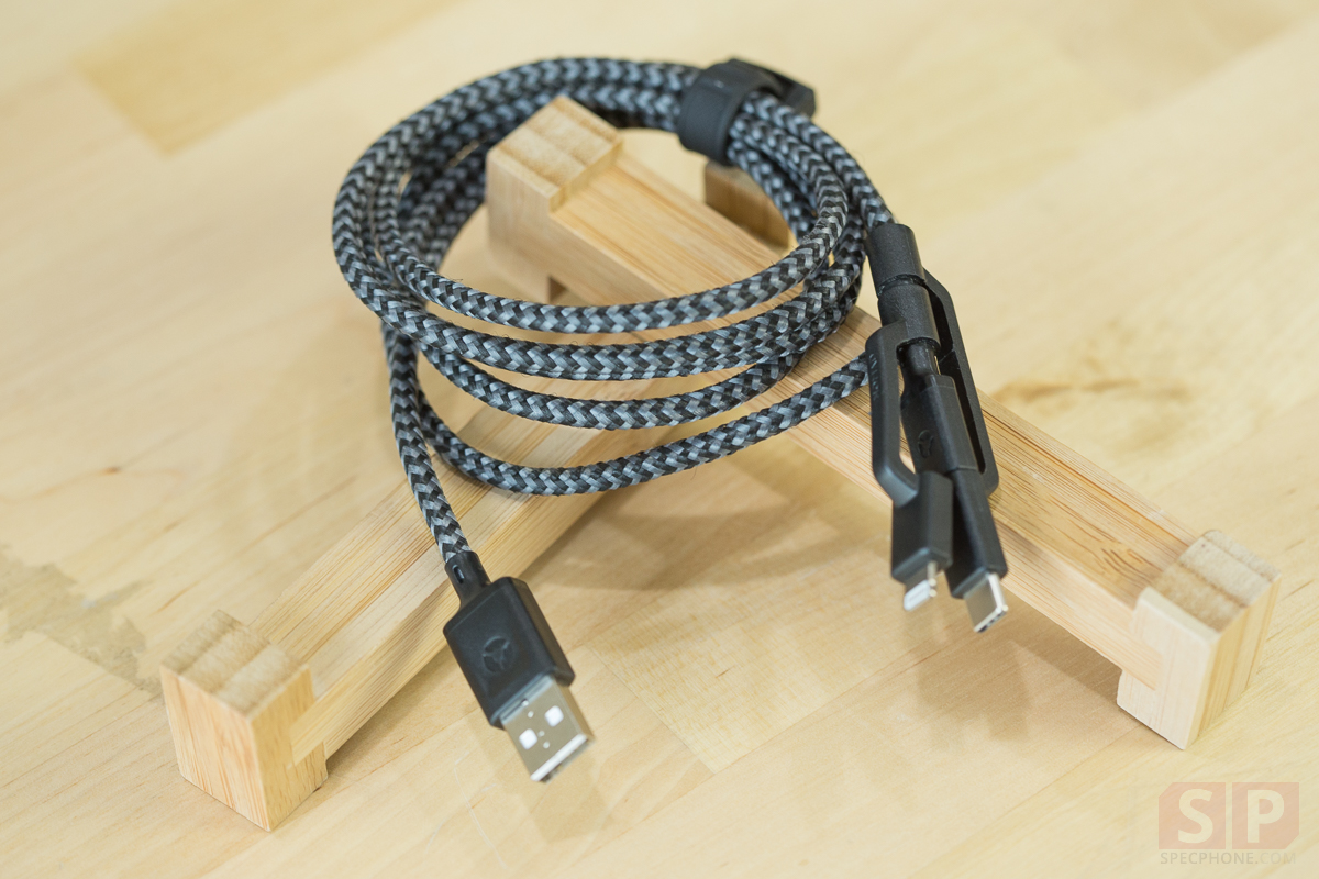 Review-NOMAD-CABLE-SpecPhone-9