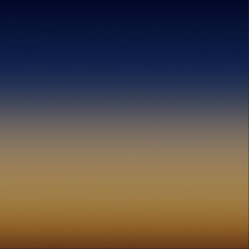 Screen Shot 2017-08-08 at 9.39.37 PM