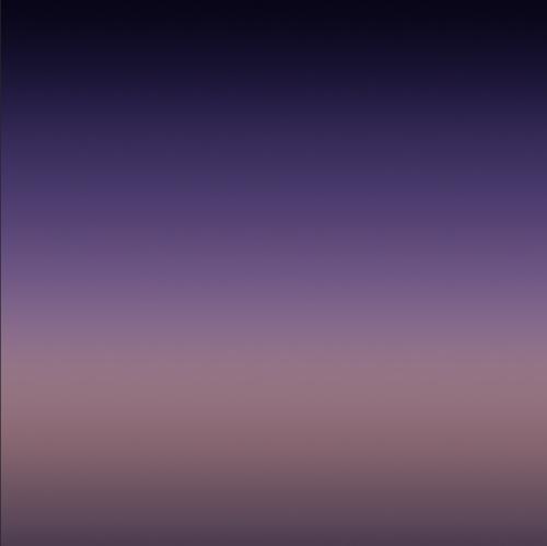 Screen Shot 2017-08-08 at 9.39.45 PM