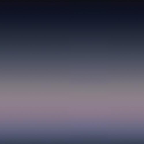 Screen Shot 2017-08-08 at 9.39.53 PM