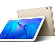 T3 10- Gold 1