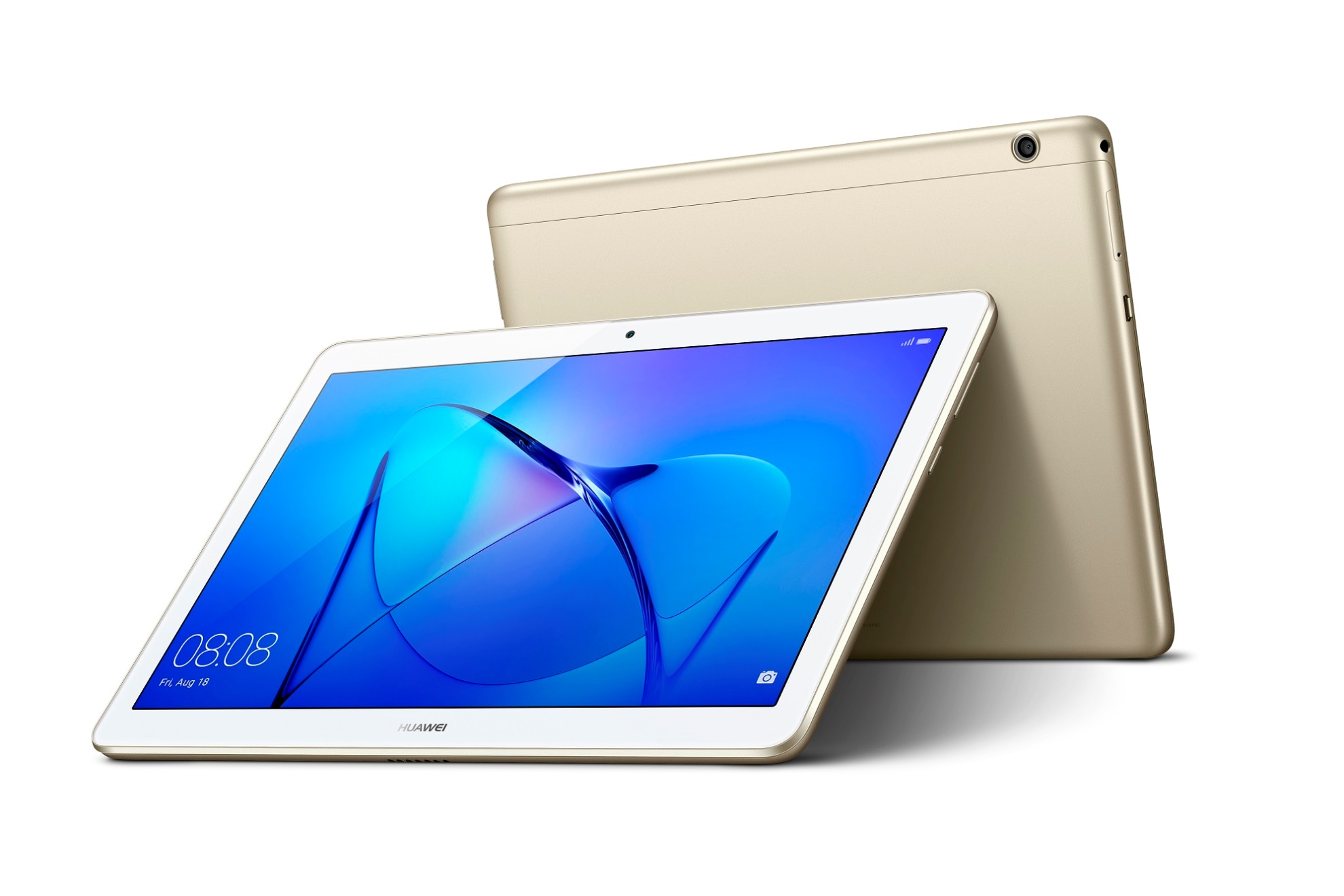 T3 10 Gold 1