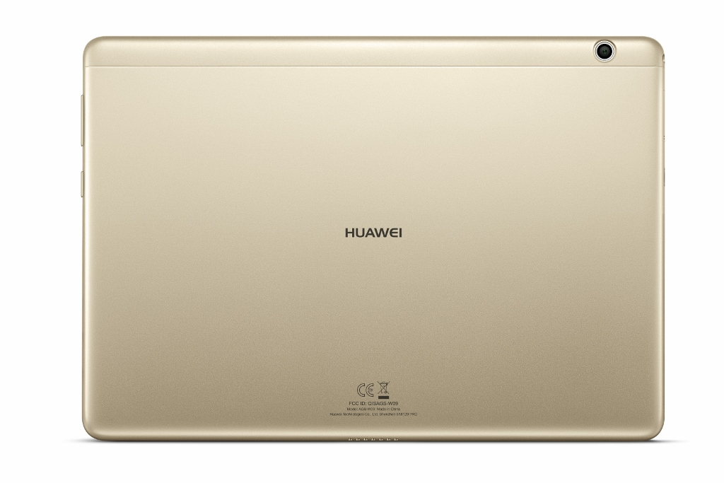 T3 10 Gold 3