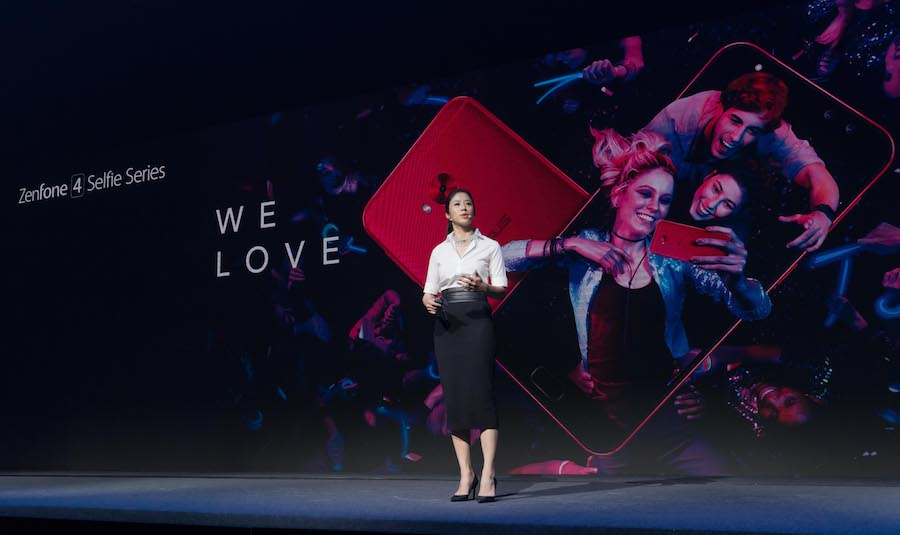 asus announces brand zenfone 4 family taiwan 00008