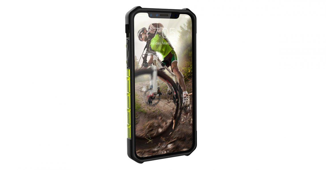 เผยภาพหลุด iPhone 8 อัพเดตล่าสุด จากเจ้าพ่อหลุด Evleak ในเคสรุ่นยอดนิยม!!